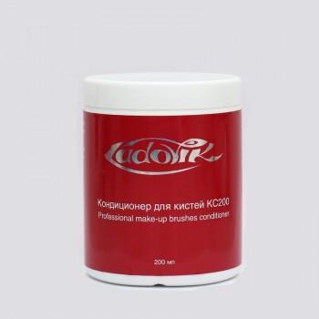 Кондиционер для кистей для придания формы KC 200
