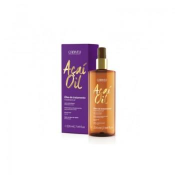 Масло для волос Acai Oil, 220ml