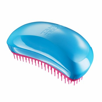 Tangle Teezer Salon Elite Pink&Blue НОВИНКА!