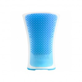Tangle Teezer Aqua Splash Blue Lagoon
