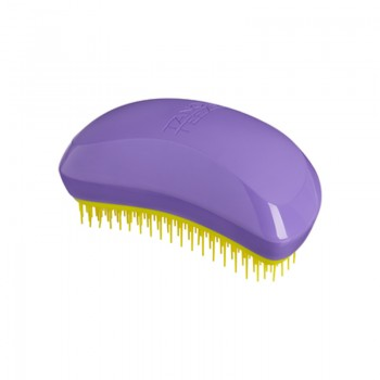 Tangle Teezer Salon Elite Purple&Yellow НОВИНКА!