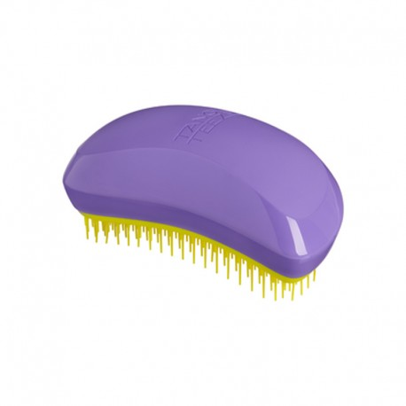 Tangle Teezer Salon Elite Purple&Yellow НОВИНКА!