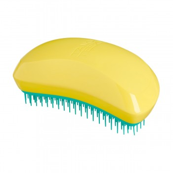 Tangle Teezer Salon Elite Yellow&Green НОВИНКА!