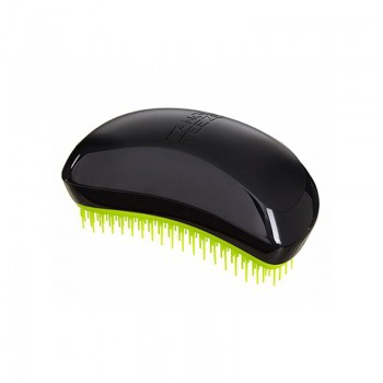 Tangle Teezer Salon Elite Highlighter Collection Yellow