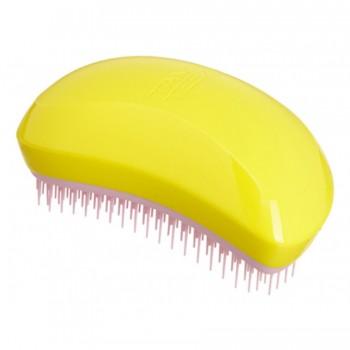 Щетка для волос Tangle Teezer Salon Elite Summer Special