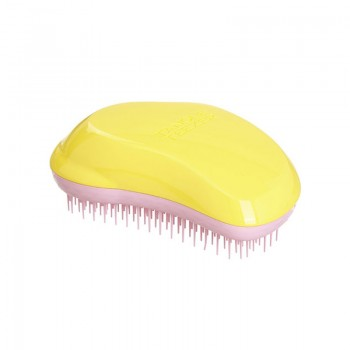 Tangle Teezer The Original Summer Special