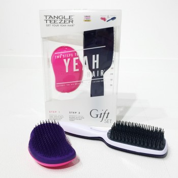Tangle Teezer Salon Elite Prepare&Perfect НОВИНКА!