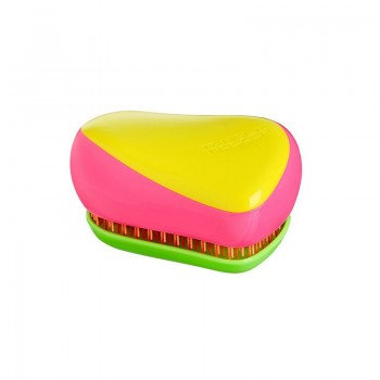 Tangle Teezer Compact Styler Kaleidoscope НОВИНКА!