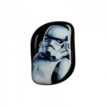 Tangle Teezer Compact Styler Star Wars Stormtrooper НОВИНКА!