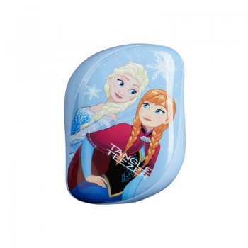 Tangle Teezer Compact Styler Disney Frozen НОВИНКА!