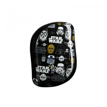 Tangle Teezer Compact Styler Star Wars Multiprint НОВИНКА!