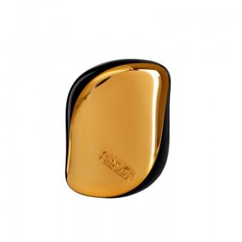Tangle Teezer Compact Styler Bronze ОГРАНИЧЕННЫЙ ВЫПУСК!