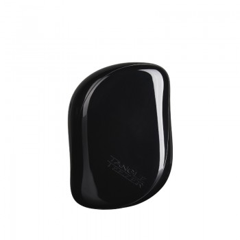 Tangle Teezer Compact Styler Rock Star