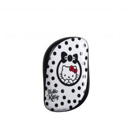 Tangle Teezer Compact Styler Hello Kitty Black