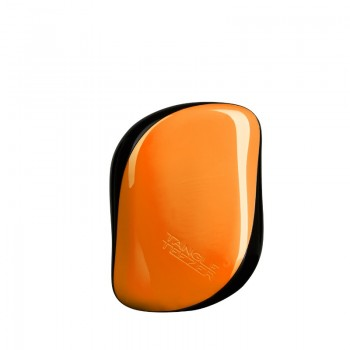 Tangle Teezer Compact Styler Orange Flare НОВИНКА!