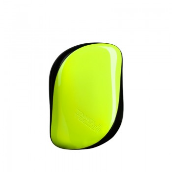 Tangle Teezer Compact Styler Yellow Zest НОВИНКА!