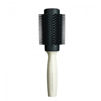 Tangle Teezer Blow-Styling Round Tool Large НОВИНКА!
