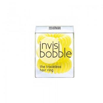 Резинка для волос Invisibobble Submarine Yellow (3 шт.)