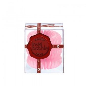 Резинка для волос Invisibobble Candy Cane (3 шт.)