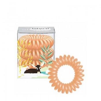 Резинка для волос Invisibobble Silky Seasons (3 шт.)
