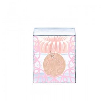 Резинка для волос Invisibobble ORIGINAL Pink Heroes (1 шт.)