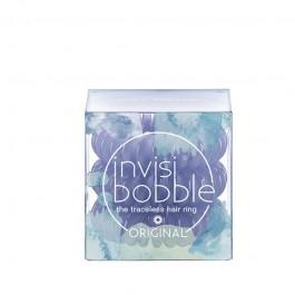 Резинка для волос Invisibobble ORIGINAL Lucky Fountain (3 шт.)
