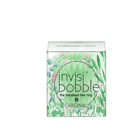 Резинка для волос Invisibobble ORIGINAL Forbidden Fruit (3 шт.)