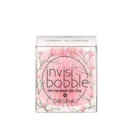 Резинка для волос Invisibobble ORIGINAL Cherry Blossom (3 шт.)