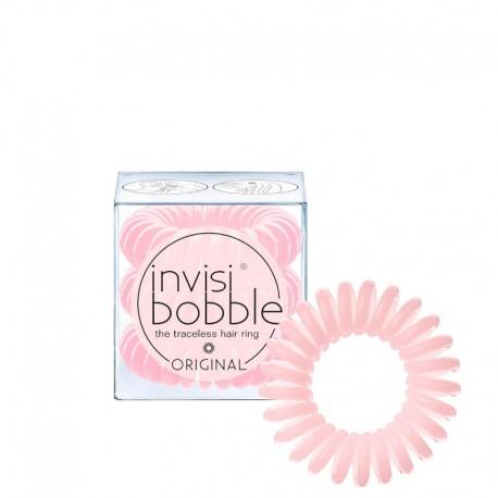 Резинка для волос Invisibobble ORIGINAL Blush Hour (3 шт.)