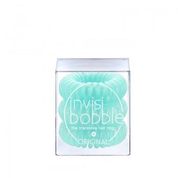 Резинка для волос Invisibobble ORIGINAL Mint to Be (3 шт.)