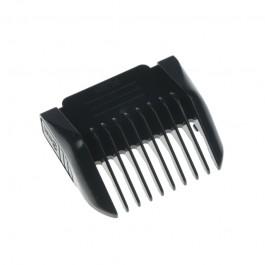 Насадка для машинки Voguers VG1001 3mm