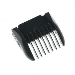 Насадка для машинки Voguers VG1001 6 mm