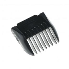 Насадка для машинки Voguers VG1001 9 mm