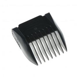 Насадка для машинки Voguers VG1001 12 mm