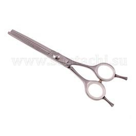 Филировочные ножницы парикмахерские Suntachi Classic (3 класс)