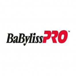 BaByliss PRO