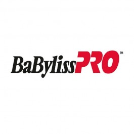 Фены профессиональные BaByliss PRO