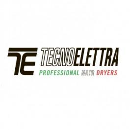 Фен профессиональный Tecnoelettra