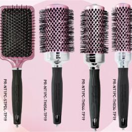 Olivia Garden Think Pink