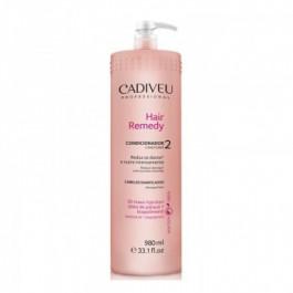 Кондиционеры для восстановления волос