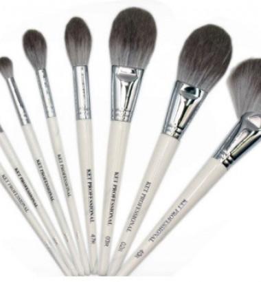 Инструмент для Make Up
