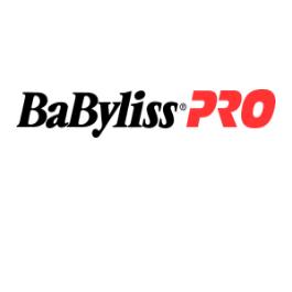 Машинка парикмахерская BaByliss PRO