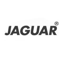 Машинка парикмахерская Jaguar