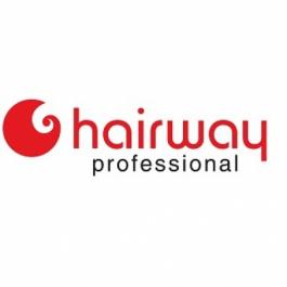 Плойки Hairway
