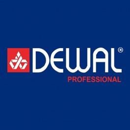 Машинка парикмахерская Dewal