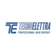 TecnoElettra