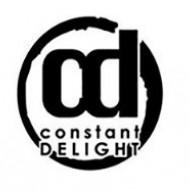 Constant Delight, Италия