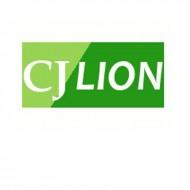 CJ Lion Корея