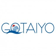 GOTAIYO