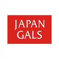 JAPAN GALS
